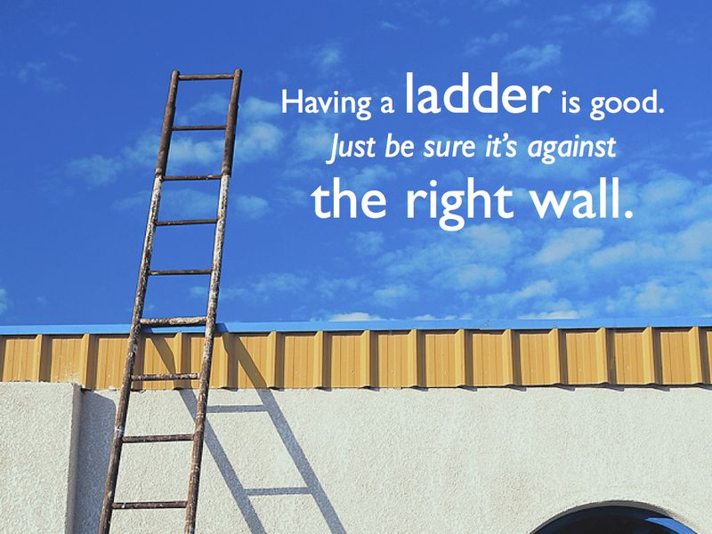 Ladder wall.001